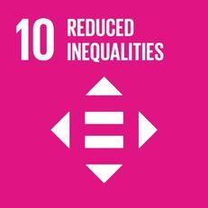 2021 Sustainability Institution of the Year - Unicaf University - Cyprus, Malawi, Zambia and Uganda image #7