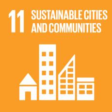 2020 Sustainability Institution of the Year Finalist: startAD, NYU Abu Dhabi - United Arab Emirates image #7