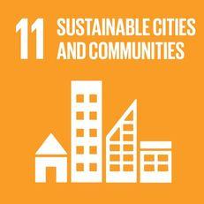 2021 Sustainability Institution of the Year - De La Salle University-Dasmariñas - Philippines image #4