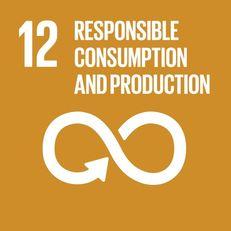 2021 Creating Impact - Universidad Nacional de Colombia - Colombia image #6