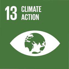 2021 Sustainability Institution of the Year - De La Salle University-Dasmariñas - Philippines image #6