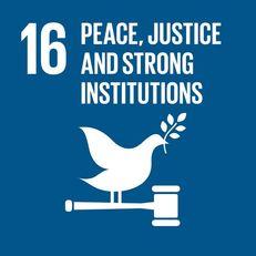 2021 Benefitting Society - Facens University Center - Brazil image #6