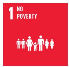 2020 Benefitting Society Highly Commended: Northumbria University - UK image #4