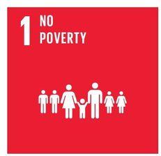 2021 Benefitting Society - Furman University - USA image #4