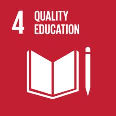 2020 Sustainability Institution of the Year Finalist: startAD, NYU Abu Dhabi - United Arab Emirates image #4