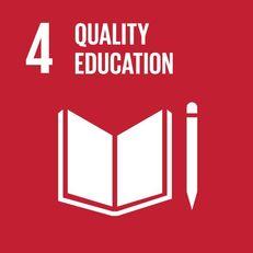2021 Next Generation Learning and Skills - Covenant University - Nigeria image #4