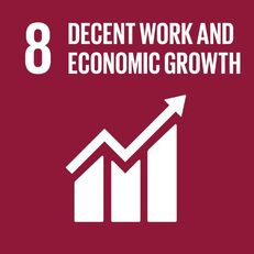 2021 Sustainability Institution of the Year - Unicaf University - Cyprus, Malawi, Zambia and Uganda image #6
