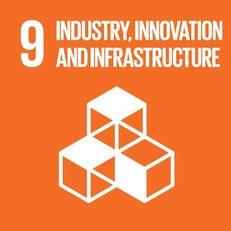 2021 Creating Impact - Universidad Tecnológica Metropolitana - Chile image #6