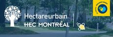 2020 Benefitting Society Finalist: HEC Montréal - Canada image #4