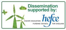 Green Gown Awards 2014 - Carbon Reduction - Lancaster University - Winner image #3