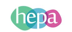 HEPA image #1
