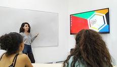2021 Next Generation Learning and Skills - Universidade Federal Fluminense - Brazil image #3