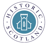 Towards a Sustainable Historic Environment: Historic Scotland's Energy Efficiency Conference 2 image #1
