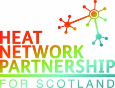 District Heating and Low Carbon Heat Networks - Event Resources image #1