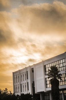 2019 Benefitting Society Finalist: Universidad Autonoma de Queretaro, Mexico image #3