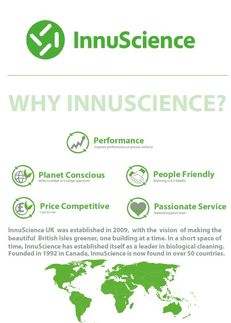 Introduction to InnuScience image #1