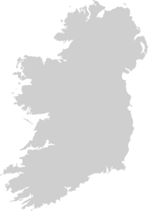 Ireland North & South image #1