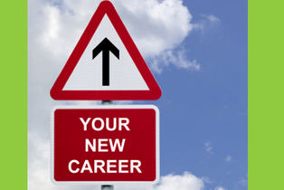 Advertise your job with us! on jobs page