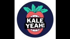 Kale Yeah! image #1