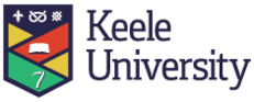 Green Gown Awards 2016 – Carbon Reduction – Keele University – Finalist image #3