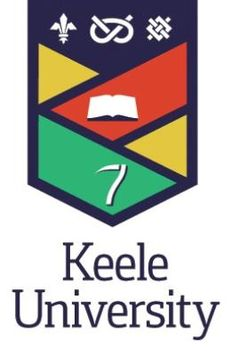 Keele's First Schools Climate Summit Webinar image #1