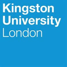 Next Generation Sustainability Strategy and Structure: Kingston University image #2