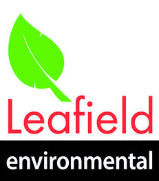Free Recycling Resource Pack from Leafield image #1