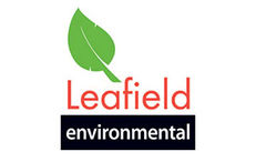 Top recycling tips from Leafield Environmental image #1