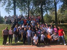 2020 Benefitting Society Finalist: Facens University Center - Brazil image #7