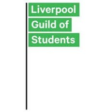 Living Lab Guide: Liverpool Guild of Students Case Study image #1