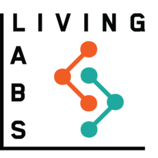 Living Labs image #1
