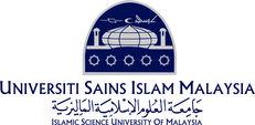 International Islamic University Malaysia and Universiti Sains Islam Malaysia – Malaysia image #3