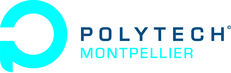 2021 Sustainability Institution of the Year - Polytech Montpellier - France image #2