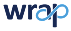 WRAP - YouTube playlist videos and webcasts image #1