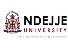 2019 Student Engagement Finalist: Ndejje University, Uganda image #2