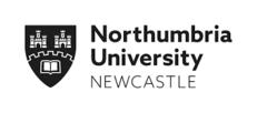 2020 Benefitting Society Highly Commended: Northumbria University - UK image #2