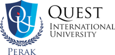 2020 Benefitting Society Finalist: Quest International University Perak (QIUP) - Malaysia image #2