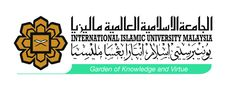 2021 Next Generation Learning and Skills - International Islamic University Malaysia (IIUM) - Malays image #2