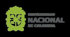 2021 Creating Impact - Universidad Nacional de Colombia - Colombia image #2
