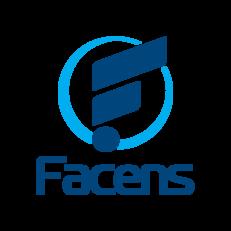 2020 Student Engagement Winner: Facens University Center - Brazil image #2