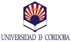 University of Cordoba - Campus Forest image #3