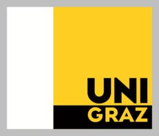2020 Student Engagement Highly Commended: University of Graz - Austria image #2