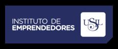 GUPES Green Gown Awards 2016 – Latin America & the Caribbean – Uni. San Ignacio de Loyola (USIL) image #2