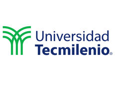 2020 Sustainability Institution of the Year Highly Commended: Universidad Tecmilenio - Mexico image #2