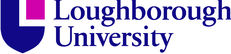Fruit Routes at Loughborough University image #1