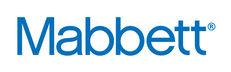 Mabbett & Associates