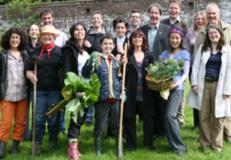 Keele University's approach to managing Biodiversity image #2