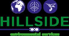 Go Green Tools - Hillside Environmental Services image #1