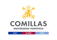 2020 Benefitting Society Finalist: Universidad Pontificia Comillas - Spain image #2