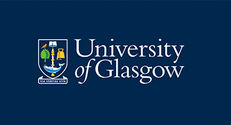 Climate Change Adaptation Plan - University of Glasgow  image #1